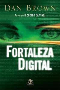 FORTALEZA_DIGITAL_1228172272P