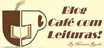 cafécomleituras