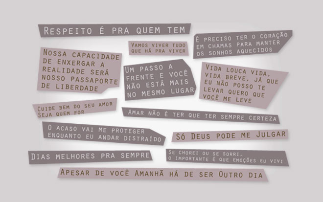 frases1