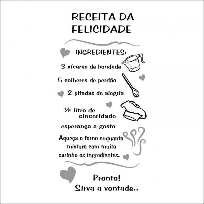 receita_felicidade_2